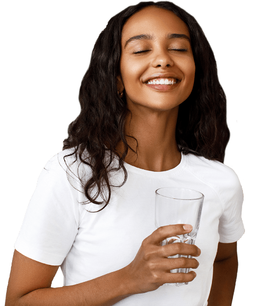 menina-bebendo-agua