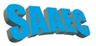 SAAEC